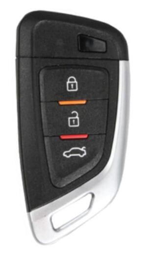 XHORSE / Proximity Car Remotes