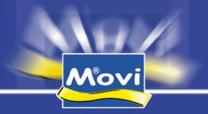 Movi Shoe Care Products