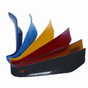 Shoe Horns