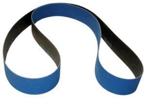 Sand Belts