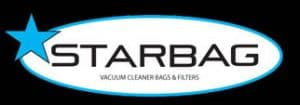 Vacuum Bags - Star Bags