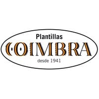 Coimbra Insoles & Fitting Aids