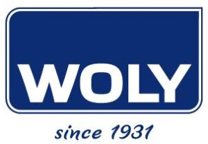 Woly Products