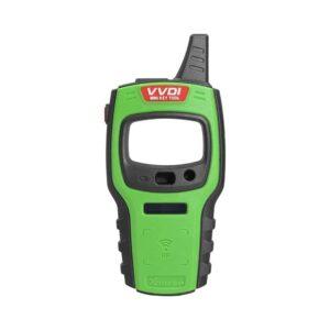 Key Tools & Transponders