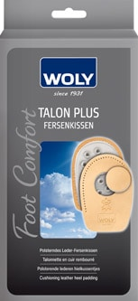 WOLY Fitting Products